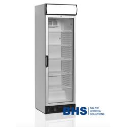 Cooler FSC1380I