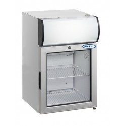 Külmkapp 45 L