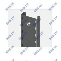 Brackets wall LSI3 (2 pieces)
