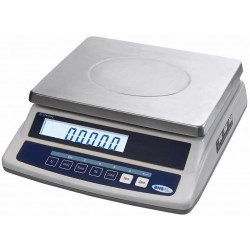 Weighing scale SLW 15 kg