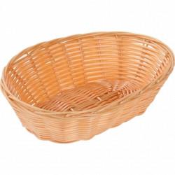 Breadbasket 23 cm