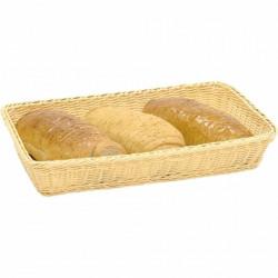 Breadbasket 53 cm
