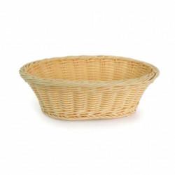 Breadbasket 235 mm