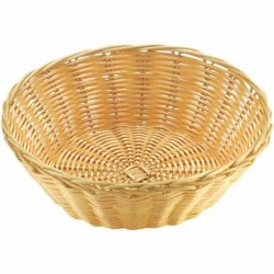 Breadbasket 24 cm