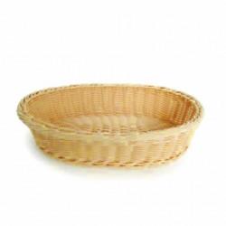 Breadbasket 38 cm
