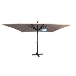 Sun umbrella NAPOLI