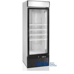 Freezer 412 liters