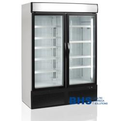 Freezer 930 liters