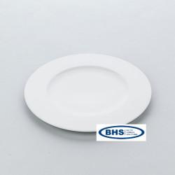 Platter Apulia E 320 mm