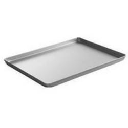 Aluminium tray 600x400