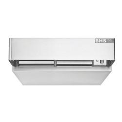 Condensation hood PC2116