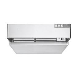 Condensation hood PC8000