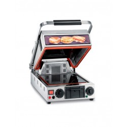 Grill oven PF2097