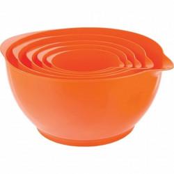 Plastic bowl 10.0 l