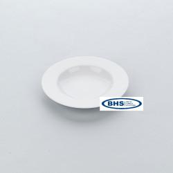 Deep plate Apulia E 225 mm