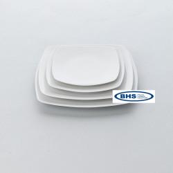 Plate Apulia B 250 mm