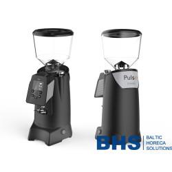 Coffee grinder Pulse 65