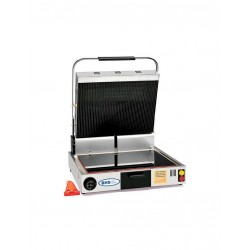 Ceramic contact grill PV2070