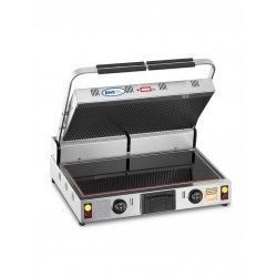 Ceramic contact grill PV2099