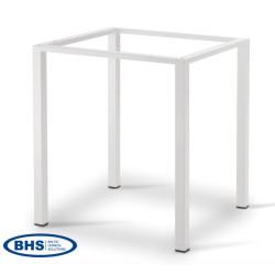 Table base AGT630