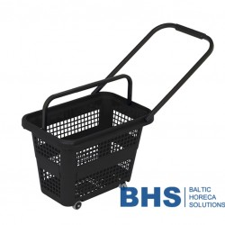 Shopping basket RB32L