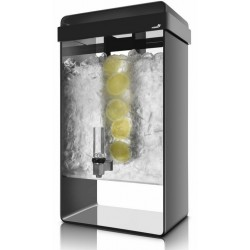 Beverage dispenser 18.9 l