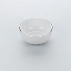 Salad bowl Apulia E 190 mm