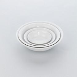 Apulia D 250 ml