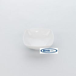 Salad bowl Apulia B 170 mm