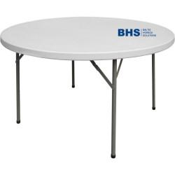 Kokkupandav laud D