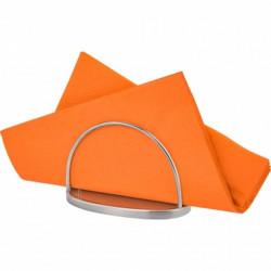 Stainless steel napkin holder wire H-75 mm
