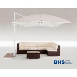 Sun umbrella TRIESTE/L