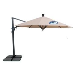 Sun umbrella TRIESTE