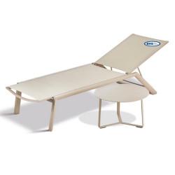Sun chair SGS924