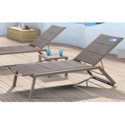 Sun chair SGS924L