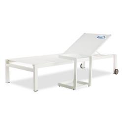 Sun chair SGS927