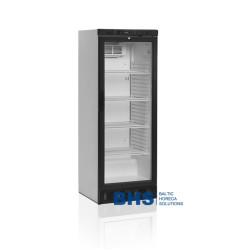 Refrigerator SCU1280I