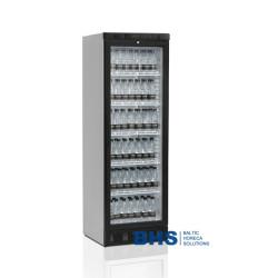 Refrigerator SCU1375I