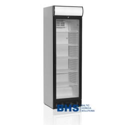 Külmik SCU1375CPI