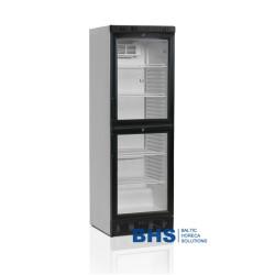 Refrigerator SCU2375I