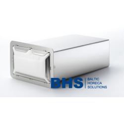 Dispenser for napkins S121