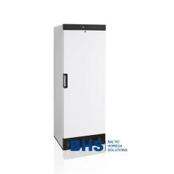 Refrigerator 260 liters
