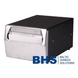 Dispenser for napkins S34
