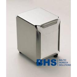 Dispenser for napkins S42