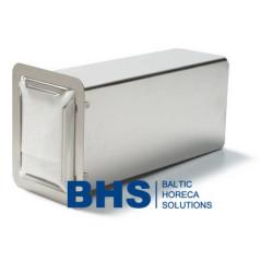 Dispenser for napkins S82