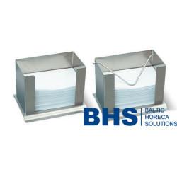 Dispenser for napkins S85/S88
