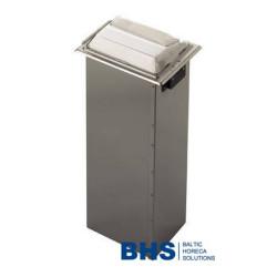 Dispenser for napkins S91/S92