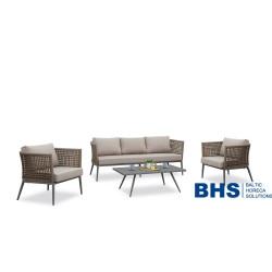 Set of furniture CUBA3