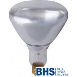 Heat lamp B 175 W INFRARED