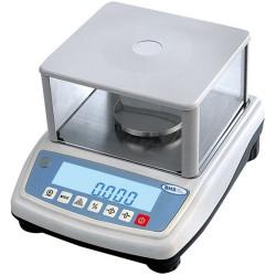 Laboratory scale SKB 150 g